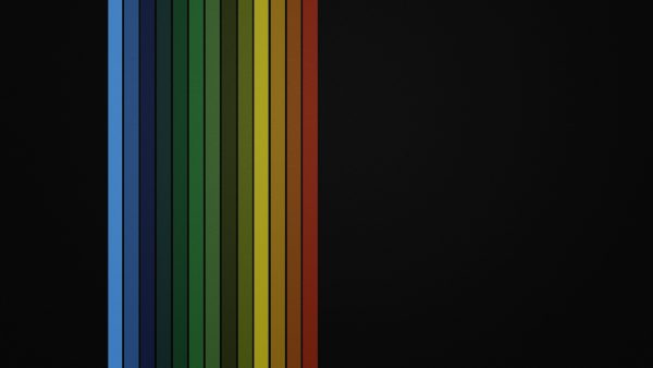 stripes wallpaper HD6