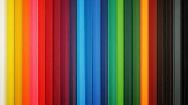 stripes-wallpaper-HD9-600x338