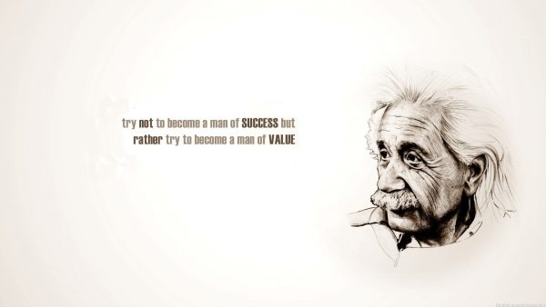 success wallpaper HD10