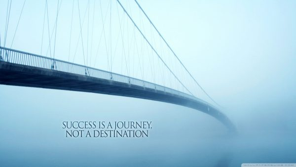 success wallpaper HD4