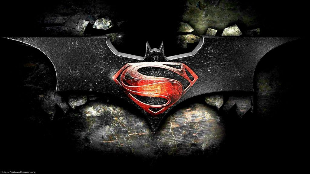 superman wallpapers HD2