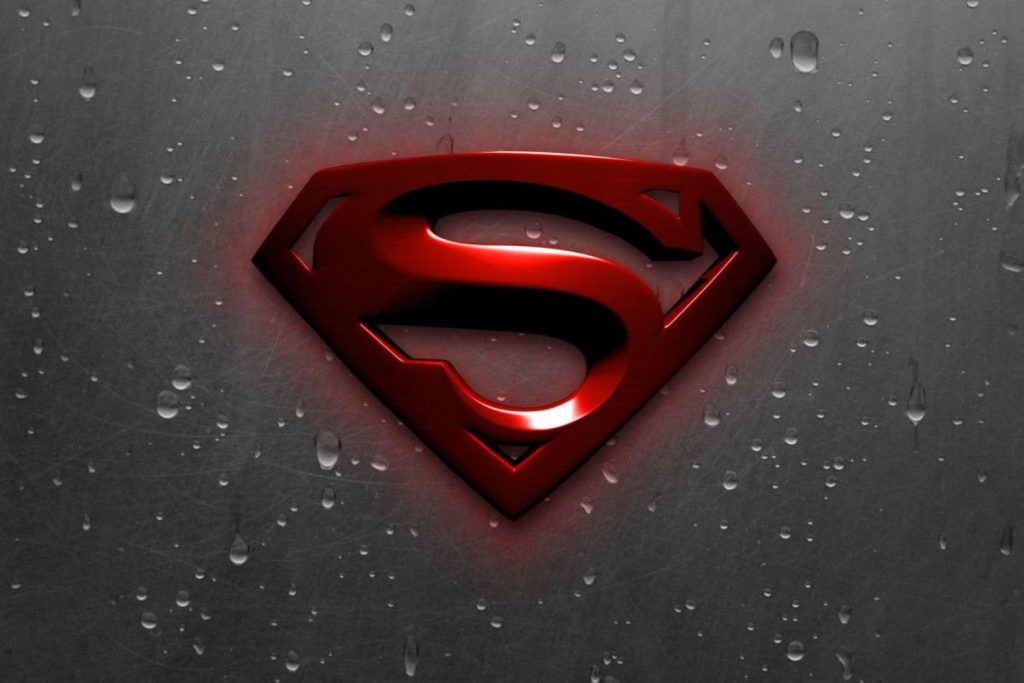 superman wallpapers HD3