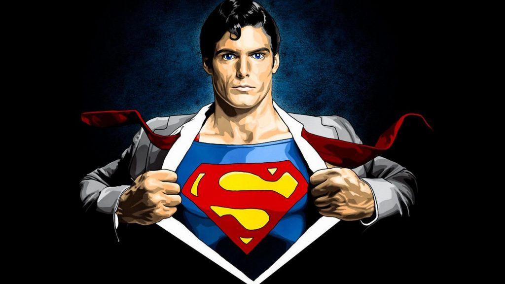 superman wallpapers HD6