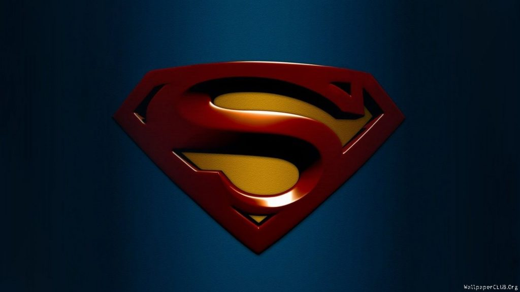 superman wallpapers HD8