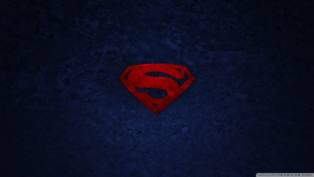 superman wallpapers HD9