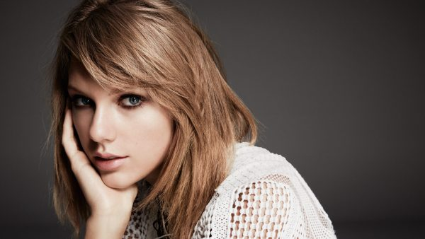 Taylor Swift taustakuvat HD10