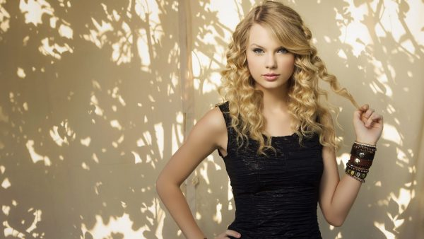 Taylor Swift taustakuvat HD4