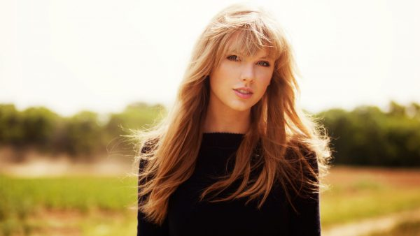 taylor-swift-wallpapers-HD5-600x338