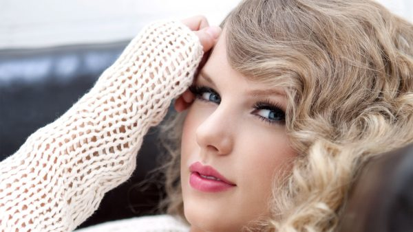 taylor swift wallpapers HD6