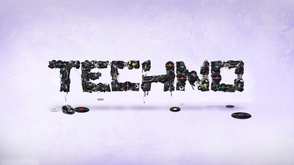 techno-wallpaper-HD4-600x338