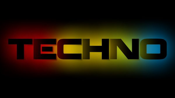 techno wallpaper HD7