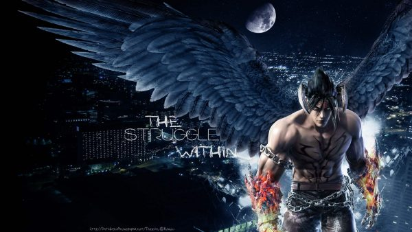 tekken-wallpaper-HD7-600x338