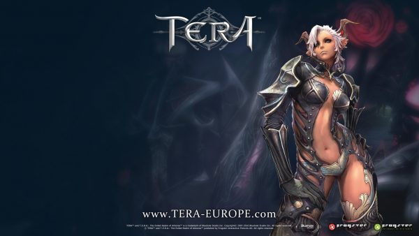 tera wallpaper HD1