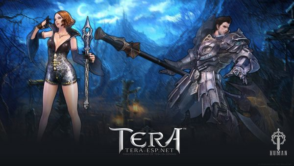tera wallpaper HD10