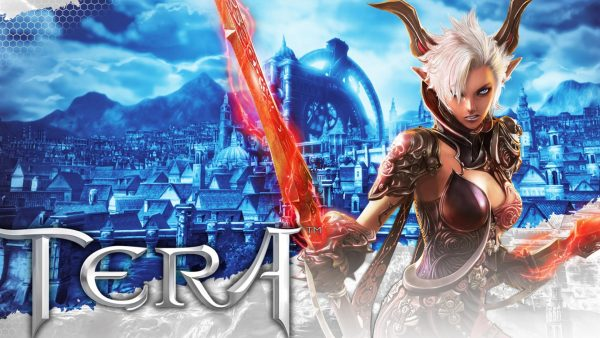 tera wallpaper HD7
