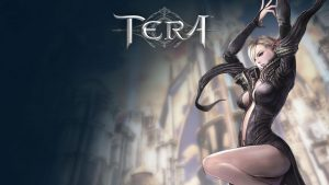 tera wallpaper HD