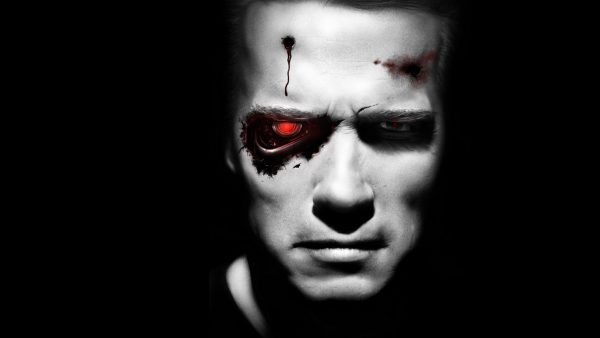 terminator-wallpaper-HD10-600x338