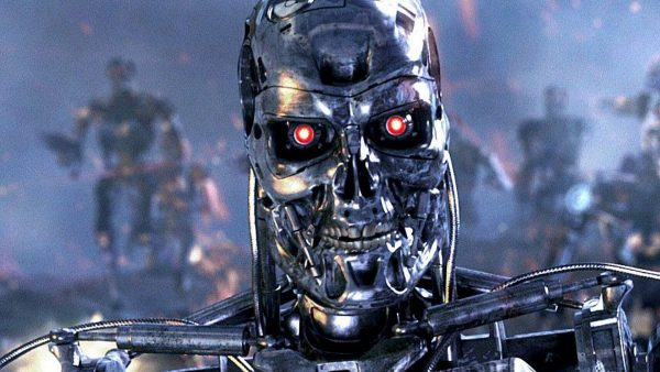 terminator-wallpaper-HD2-1-600x338