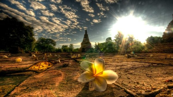 thailand wallpaper HD1