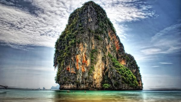 thailand-wallpaper-HD2-600x338