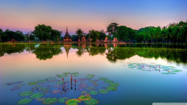 thailand-wallpaper-HD3-600x338