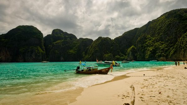 thailand wallpaper HD4