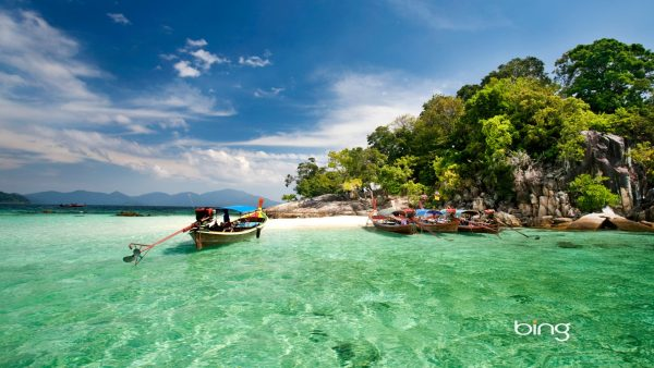 thailand wallpaper HD7