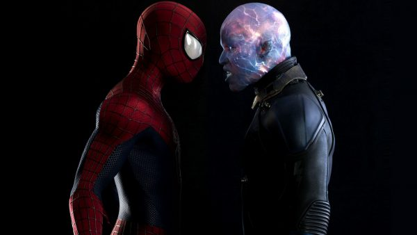 the amazing spider man 2 wallpaper HD3