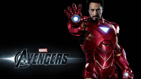 the avengers wallpaper HD10