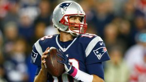 tom brady kertas dinding HD