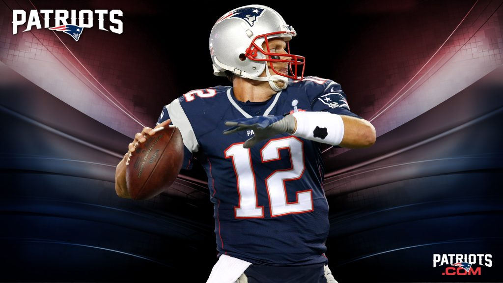 tom brady wallpaper HD5