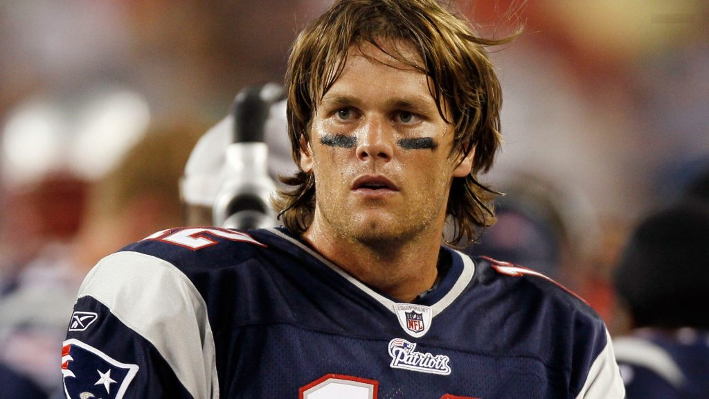 tom brady wallpaper HD6