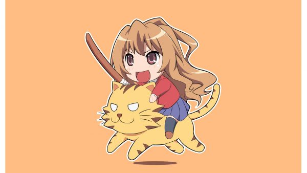 toradora-wallpaper-HD1-600x338