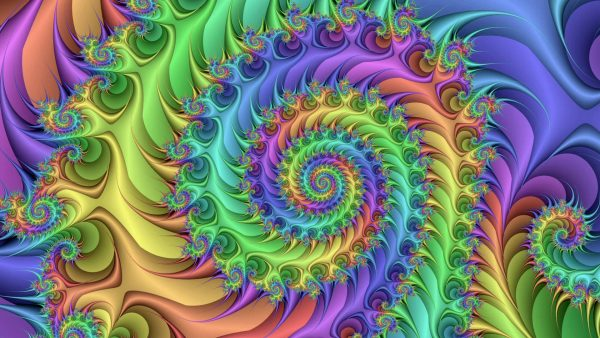 trippy wallpapers hd HD5