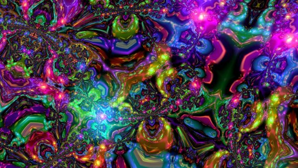 trippy-wallpapers-hd-HD6-600x338