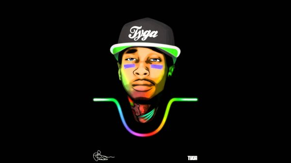 tyga-wallpaper-HD10-600x338