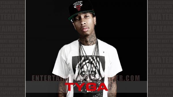 tyga wallpaper HD5