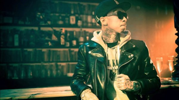 tyga-wallpaper-HD7-600x338