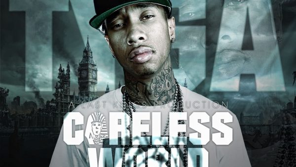 tyga wallpaper HD9