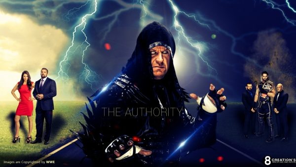 undertaker wallpaper HD3