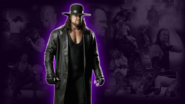 undertaker wallpaper HD4