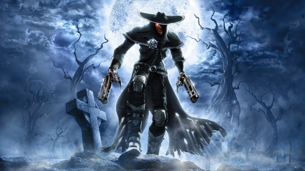 undertaker-wallpaper-HD6-600x338