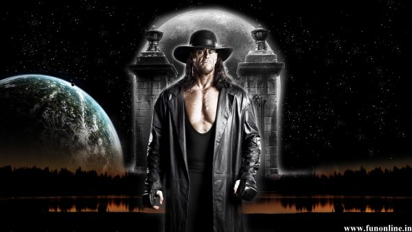 undertaker wallpaper HD8
