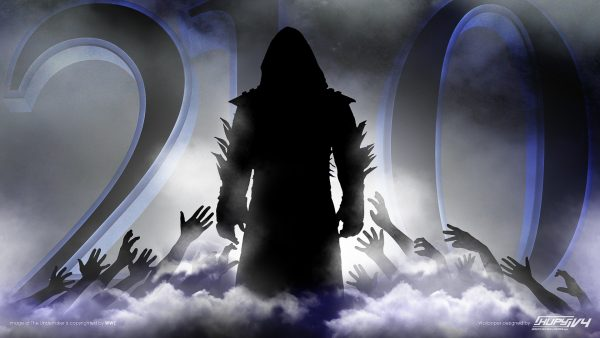 undertaker wallpaper HD9