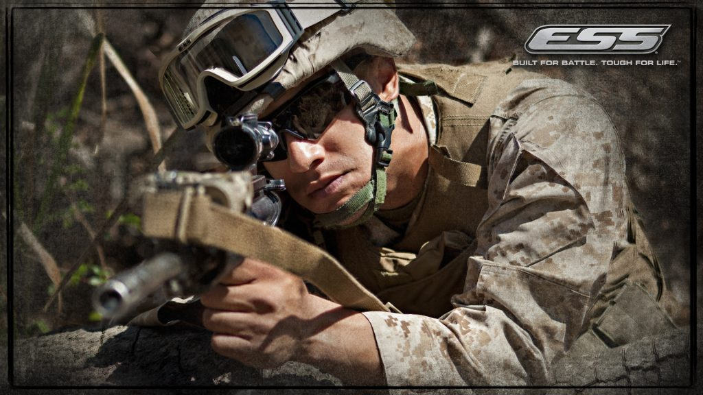 usmc wallpaper HD4
