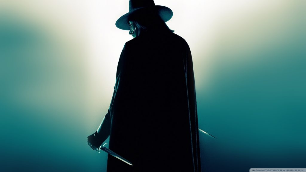 v-for-vendetta-wallpaper-HD1-1-1024x576