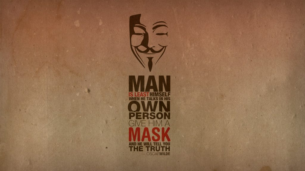 v for vendetta wallpaper HD7