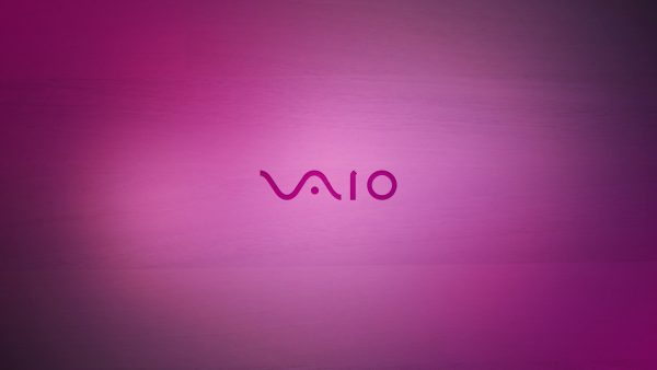 vaio wallpaper HD3