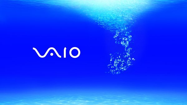vaio wallpaper HD4