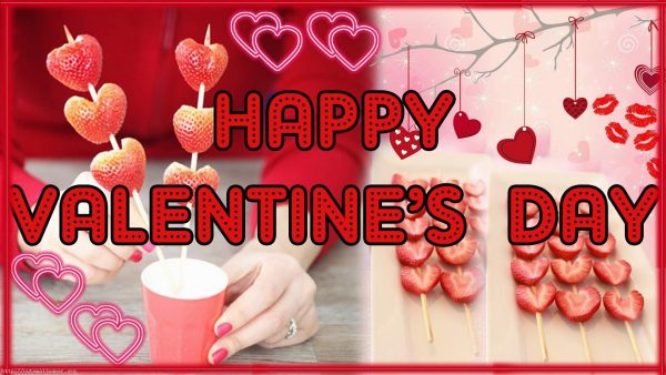 valentines-day-wallpapers-HD2-600x338